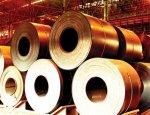 Перепроизводство стали может стать серьезной проблемой