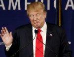 Заменит ли Дональд Трамп глобализм американизмом?