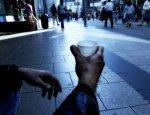Большая часть украинцев должна или жить впроголодь, или куда-то исчезнуть
