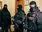 Рейдерство по-украински. Захватывают все, что можно