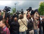 Не получилось, не фартануло: Украина снимет блокаду Донбасса