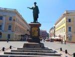 В Одессе бунт: бизнес требует возобновления отношений с РФ и СНГ
