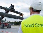 Cтроительство проекта«Северныйпоток2»
