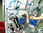 Импортозамещение на кирпичном заводе: Россия увеличит выпуск «Изделия №2»