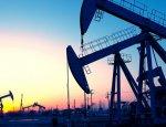 ОПЕК предлагает России снизить нефтедобычу на 4%