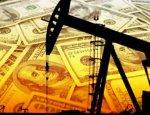 Цены на нефть стремятся к уровню 2010 года