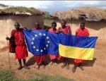 Европейское Сомали: Украина за неделю