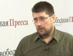 Колташов: еврооблигации России поддержат курс рубля