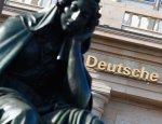 С разбегу - в пропасть. Германии грозит экономический коллапс