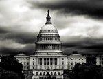 США лишились статуса самой конкурентоспособной экономики