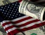 Страна без принципов. Грабеж как вечный двигатель экономики США