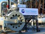 Войти в Opal: «Газпром» захватывает немецкие газовые мощности