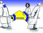 Украинские энергетики и международные эксперты объединились против... Киева