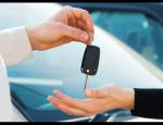 Украинцы разбогатели и смогли позволить себе новые авто