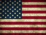 Как ФРС США убила западный капитализм и «светлое будущее» Кудрина