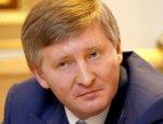 Компания Ахметова оставит Днепр без воды из-за многомиллионных долгов