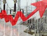 Экономика Армении в контексте будущих политических баталий