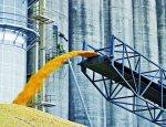 Экспорт зерна на пике, но нужно готовиться к более сложным временам
