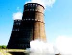 Украина погружается во тьму: Запорожская АЭС рассыпается на глазах