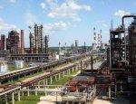 Единственный вариант для страны – сделать ставку на нефтегазохимию