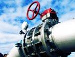 В ЛНР запустят собственную ветку газопровода
