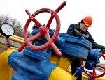 Польша снова пытается сбить цены на российский газ