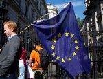 Brexit обойдется Евросоюзу дороже, чем Британии