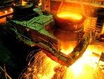 Металлургическая промышленность России готовится к взлету сырьевых рынков