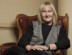 Forbes назвал самых богатых женщин России