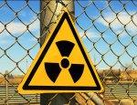 Ядерная угроза Украины: обнаружен еще один источник радиационной опасности