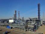 Благодарность за спасение: Украина хочет «отжать» у России нефтебазу в Крым