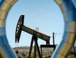 Россия переиграла саудитов в борьбе за китайский рынок нефти