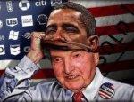 Доморощенные санкции *против* США