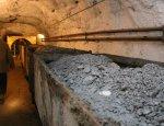 Минэнергоугля избавится от 26 шахт