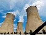 Конец близок: Запад «похоронит» атомную энергетику Украины