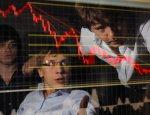 Повеселились и хватит: Центробанк загоняет спекулянтов в жесткие рамки