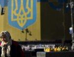 Население украины должно поменять мышление и поверить в низкие тарифы