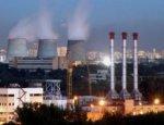 Вторая индустриализация Казахстана: есть ли шанс?
