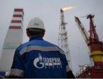 Технология добычи сланцевой нефти разработана благодаря санкциям