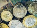 ЦБ: Нефтедоллары и мировая нестабильность поддержали курс рубля
