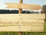 Час расплаты настал: в Украине скоро начнется распродажа земель