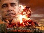 Чистая энергия Обамы или после нас хоть потоп