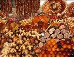 Пункты продаж армянских товаров откроются и вне Москвы