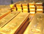 Запасы РФ набирают обороты: «Золотой» удар спихнет доллар с мировой «орбиты»