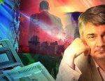 Ищенко: белорусская прагматичность – лучшая защита от майдана