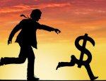 Начался массовый отток инвесторов из Украины