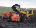 Страны G7 тайно вложили $42 млрд в угольные проекты за рубежом