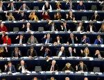 DWN: Евродепутаты нашли «эквивалент» новых санкций против России  Оригинал