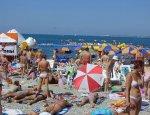 Как Крым уделал Украину – у туристов нет альтернативы