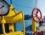 Цены на газ – крупнейшая афера на Украине